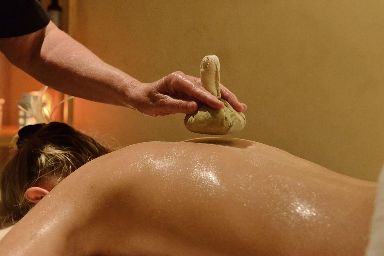 Hobe Pergh body care treatments
